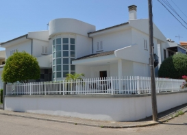 Beautiful chalet in Can Picafort, 300 m from the beach